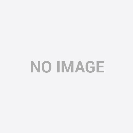 Коліно високе-коротке KG…/90-CZ2/WK Ø120-150